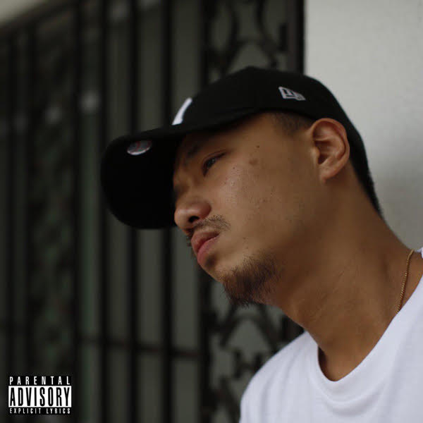 No Cry (feat. KEIJU)