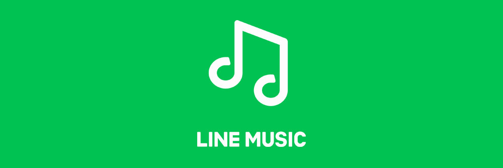 LINEMUSIC_BANNER